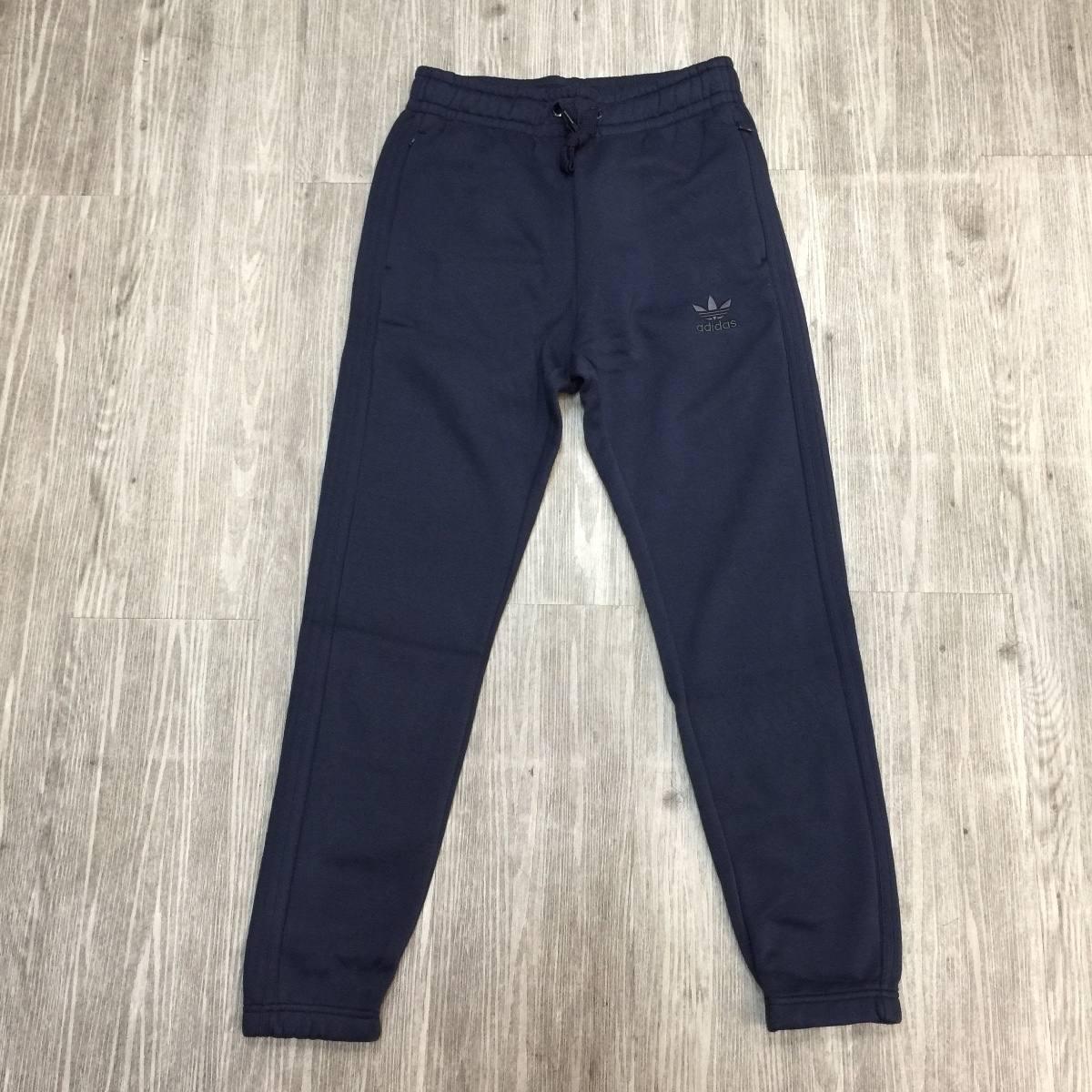 8cc9818ada68a pants adidas originals azul marino hombre bk5907 look trendy · pants adidas  hombre. Cargando zoom.