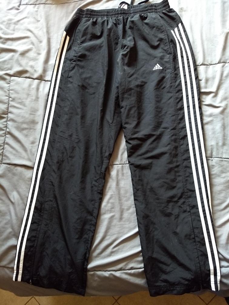 3b208aa6ee972 pants pantalones deportivos adidas para hombre. Cargando zoom... pants  adidas hombre. Cargando zoom.