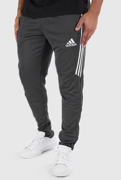 buy online 5f3af b7d7e pants adidas hombre