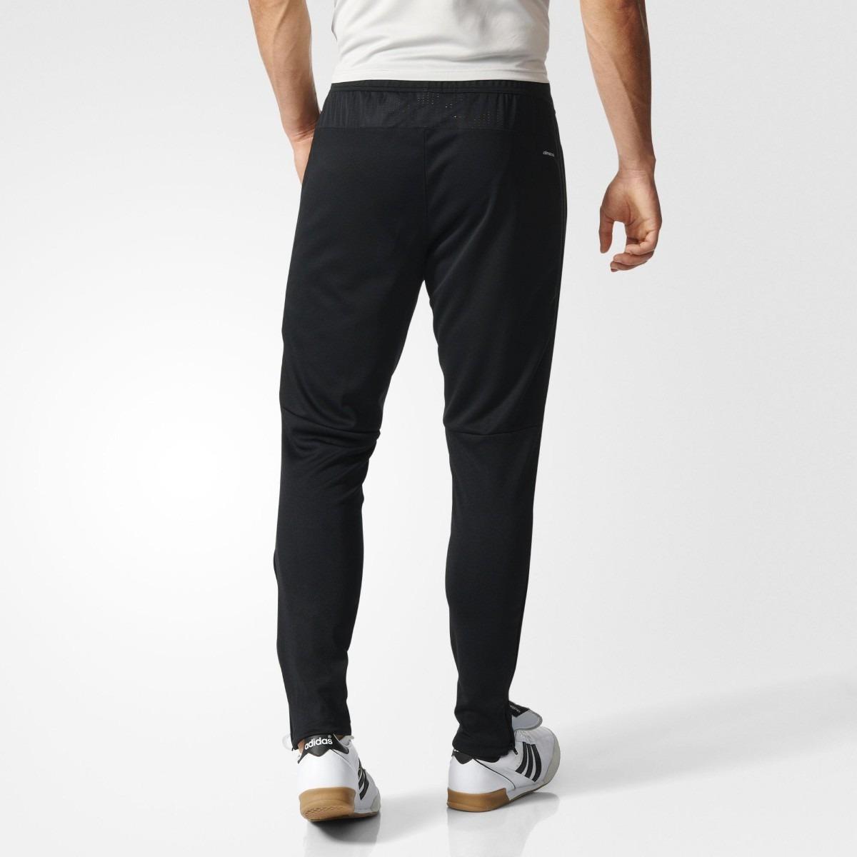 9ee2cc397e8ac Cargando zoom... adidas hombre pants. Cargando zoom... pants adidas tiro 17  skinny de hombre nuevos 100% originales