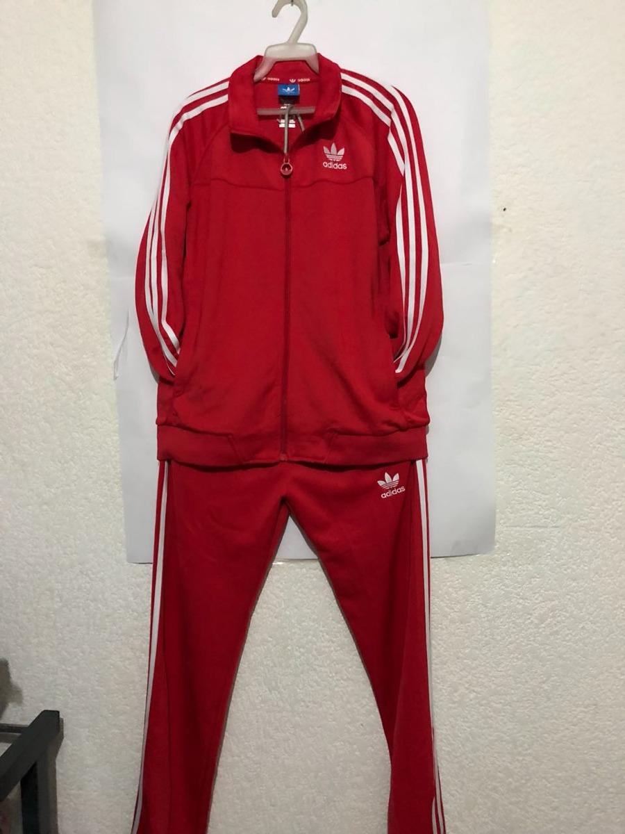 Pants adidas Mujer Color Coral Completo -   925.00 en Mercado Libre ca732a0cdb57