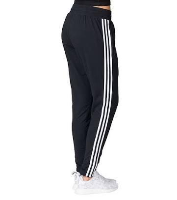 completamente elegante gran ajuste mejor baratas Pants adidas Originals Clásico Dama Cy7479 Dancing Originals