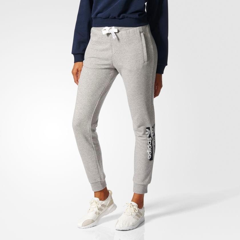 pants adidas mujer mercadolibre