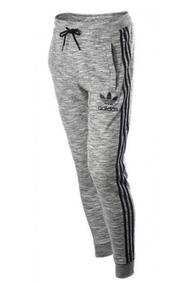 Pants adidas Originals Hombre Bk5903 Look Trendy