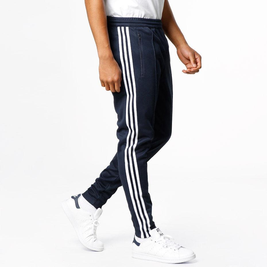 1ee1cbd7931d3 pants adidas originals hombre