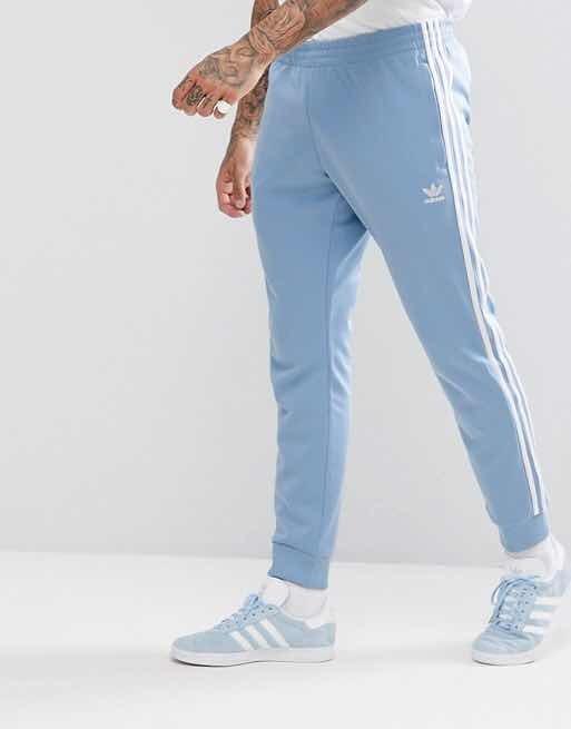 Pants Adidas Originals Hombre 988fe0