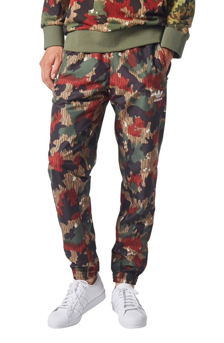 Williams Cy7870 Pants Adidas Originals Pharrell Nuevo Ygf7byvI6