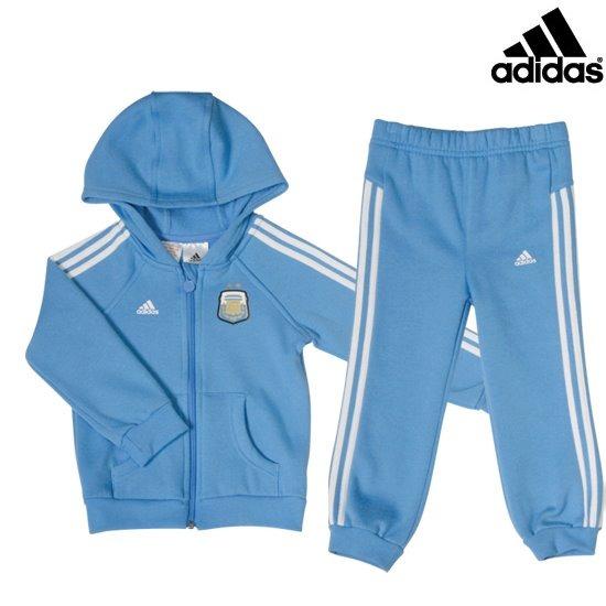 2019 profesional bajo precio gama completa de artículos Pants Argentina Para Niño - adidas Mod. F89282 - $ 899.00 en ...
