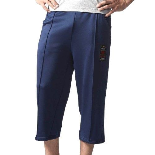 pants atletico originals hombre adidas az6368