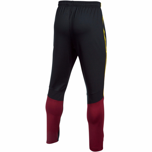 pants atletico sao paulo 16/17 hombre under armour ua1878