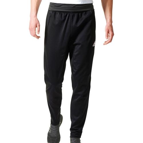 pants atletico tango future hombre adidas br1523