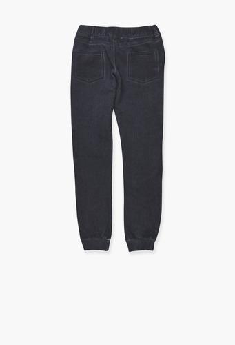 pants boboli niña-juniors
