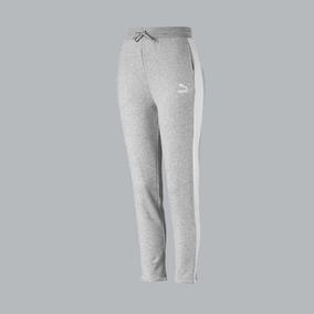 d70c6327d Pants Puma Mujer - Ropa, Bolsas y Calzado en Mercado Libre México
