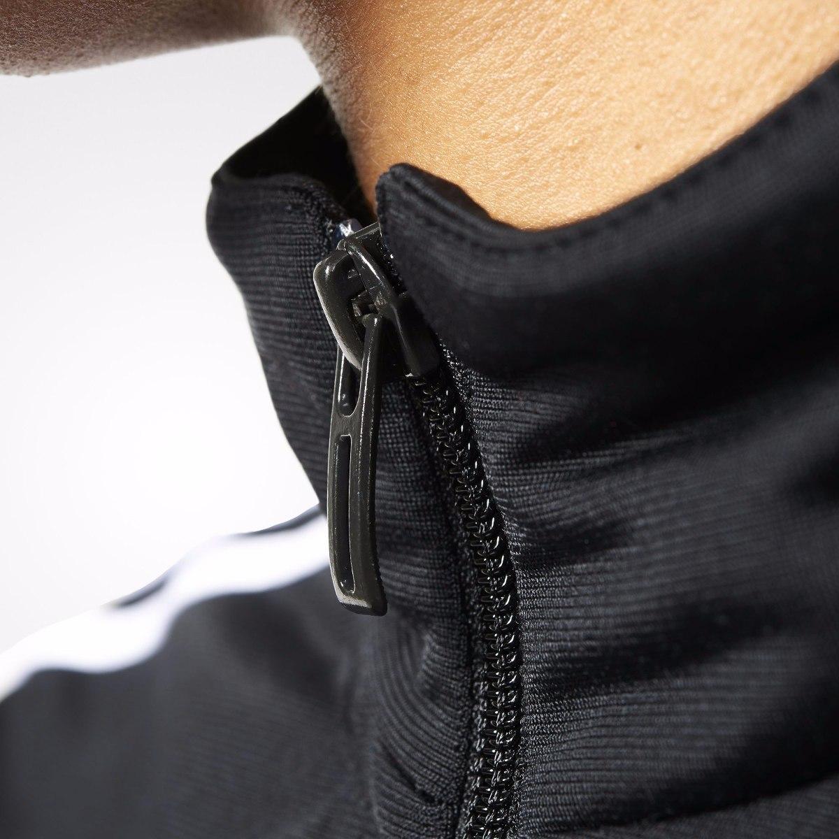 9ceaa73ed8879 pants con sudadera para entrenar mujer adidas s23596 zipper. Cargando zoom.