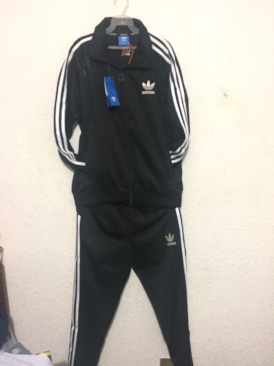 ea75394eb194f Original de la Nueva Llegada Adidas Originals hombres Pantalones Ropa  Deportiva