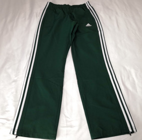 Pants Deportivo Entrenamiento Football adidas Ce7468 Msi
