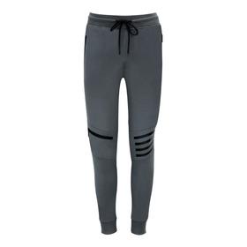 Pants Deportivo Slim Fit Súper Calidad Moda Marca Roosevelt