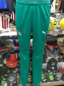 f4f7fc97 Pants De Los Pumas Nike Entrenamiento - Deportes y Fitness en Mercado Libre  México