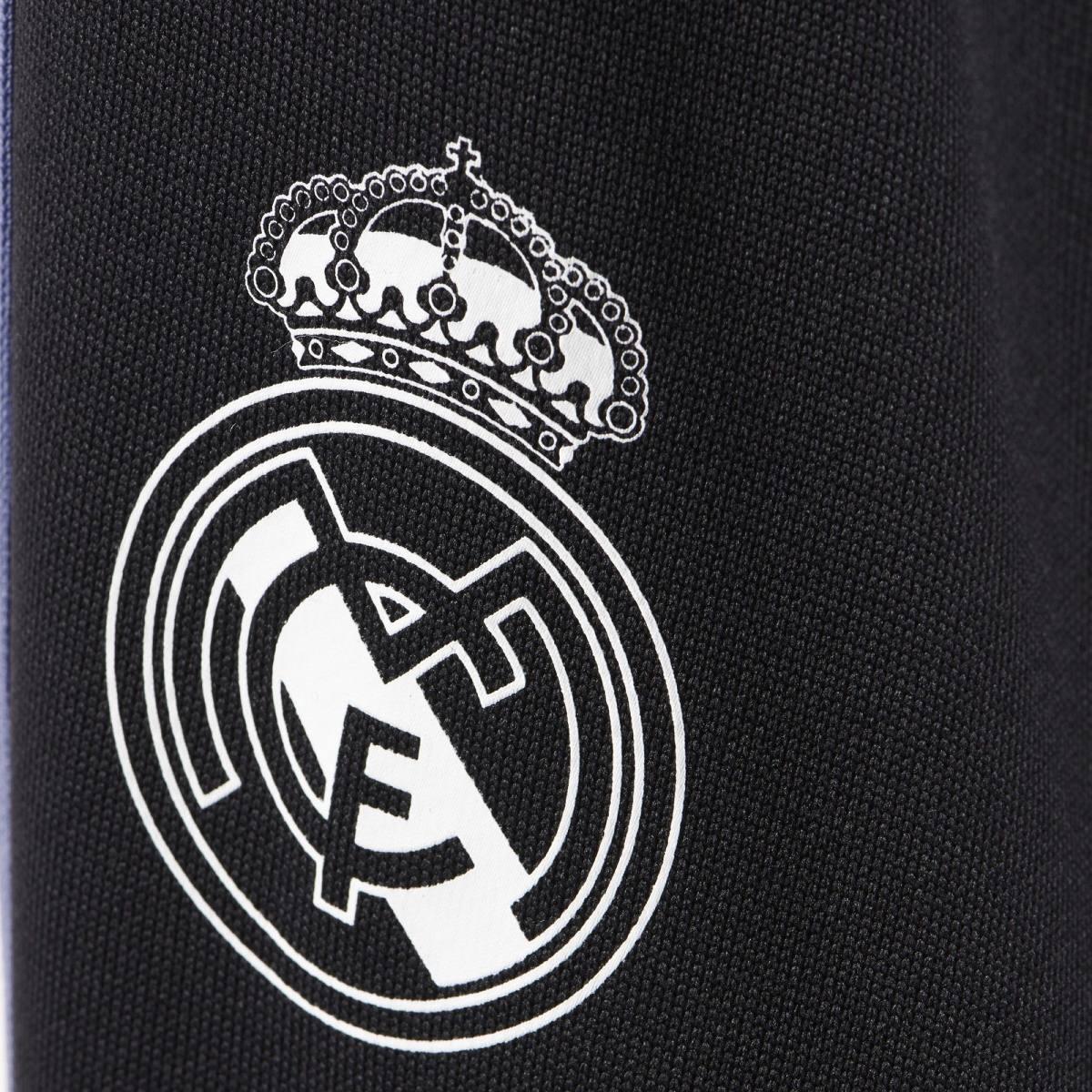 Pants Entrenamiento Portero Real Madrid Cristiano Ronaldo ...