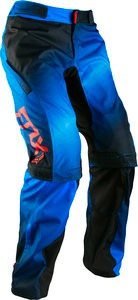 pants fox racing switch kenis 2015 muj. mx/off. az/roj 3/4