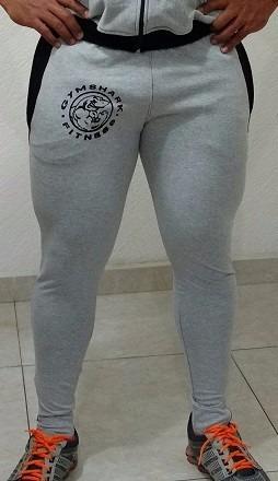 pants gym deportivo gimnasio