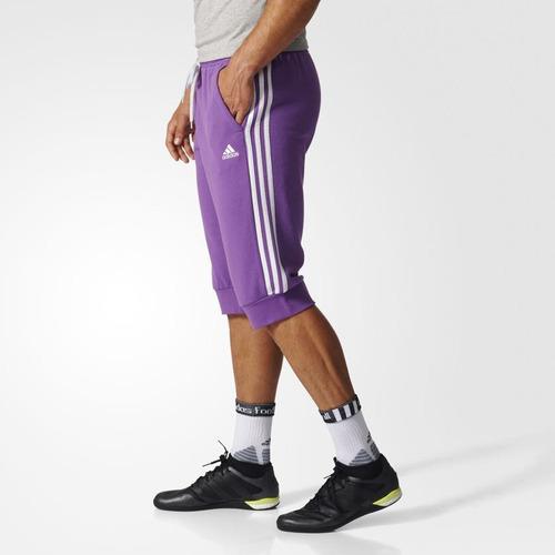 pants hombre adidas