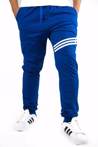 pants hombre deportivo jogger colores especiales