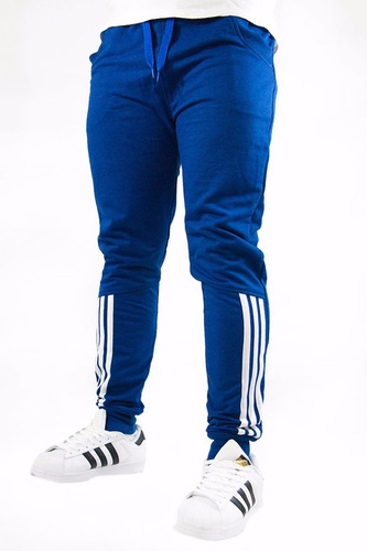 pants hombre deportivo top here jogger swag colores especial