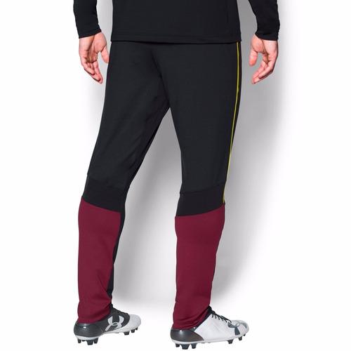 pants hombre under armour