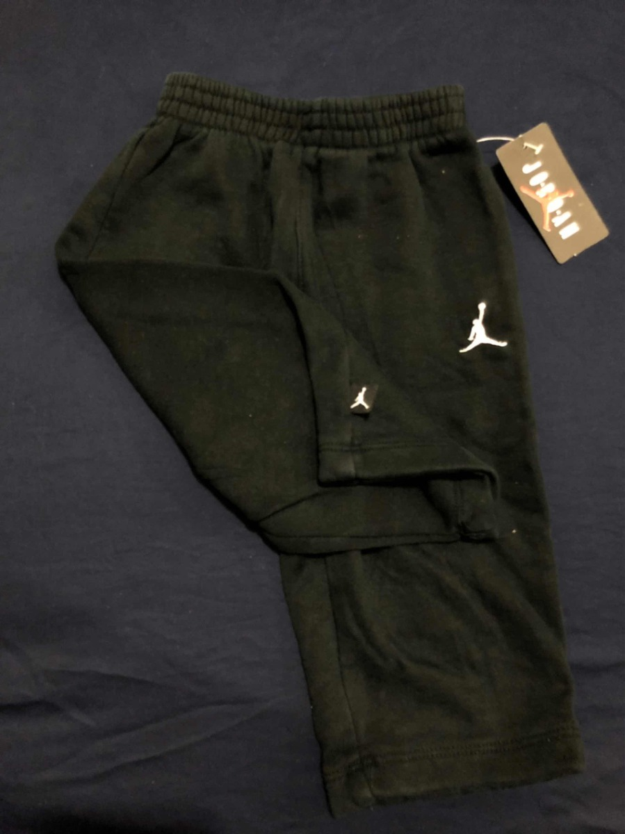 Pants Jordan Nuevo Para Bebé -   399.00 en Mercado Libre e7eab09b94a0
