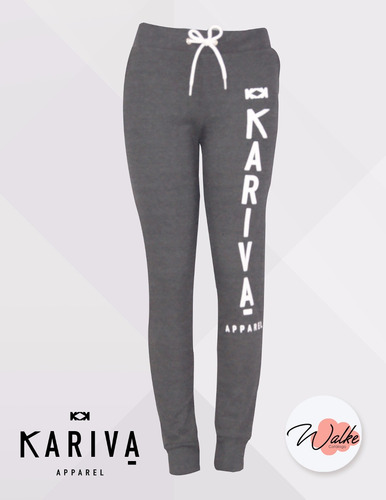 pants kariva apparel pants de dama
