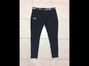 a839db89 Pants De Pumas Nike - Deportes y Fitness en Mercado Libre México