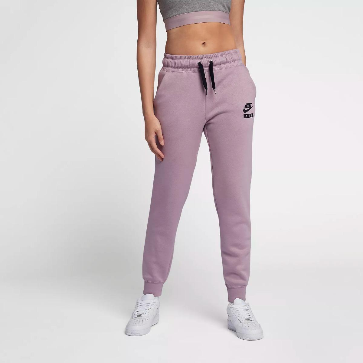 Pants Nike De Mujer Original - $ 1,599.00 en Mercado Libre