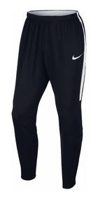 Precio 50% mejor precio para desigual en el rendimiento Pants Jogger Hombre Nike en Mercado Libre México