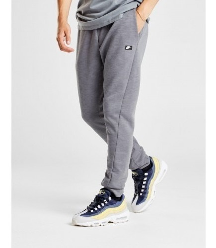 contar Fuera número  nike optic pants Sale,up to 77% Discounts