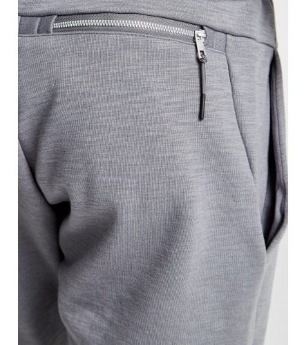 popular stores shop for luxury great quality Pants Nike Optic Fleece Xl Hombre Original Imported