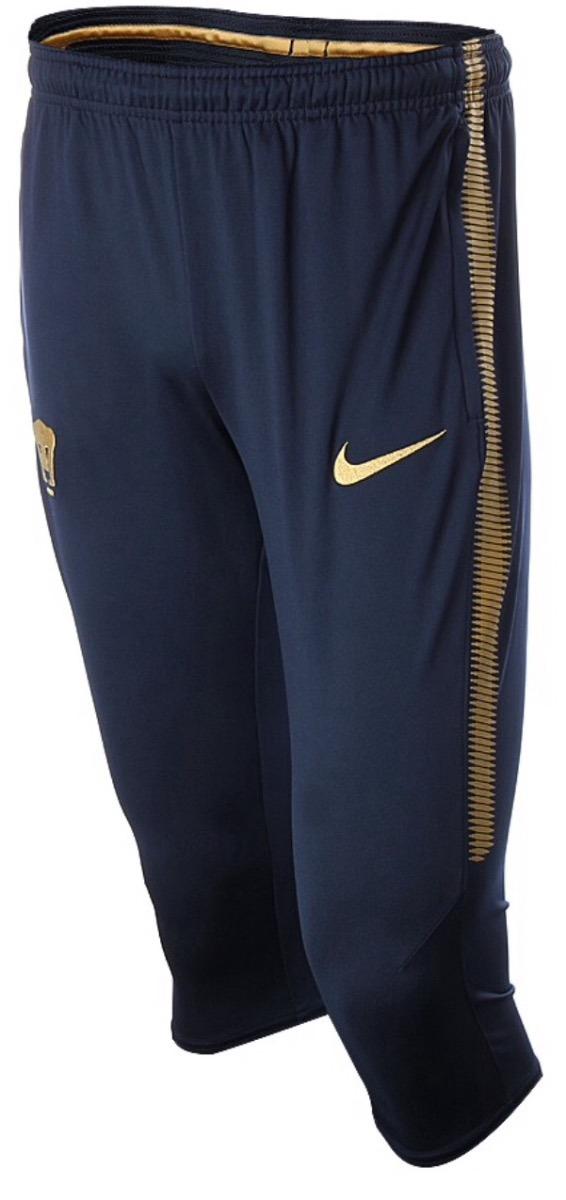 Pants Nike Pumas 2017-2018 -   1 6861e7205f470