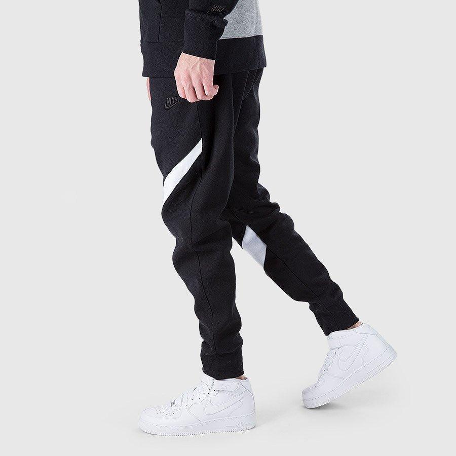 49b0750713 Pants Nike Sportswear Men's Trousers