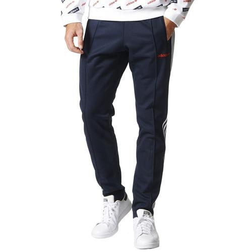 pants originals block tapered hombre adidas bk7872