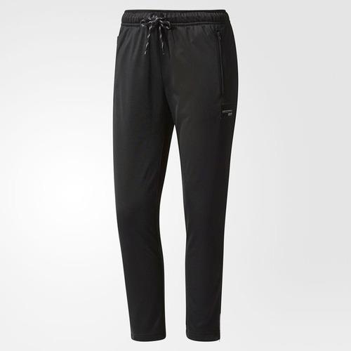 pants originals eqt cigarette mujer adidas bp9283