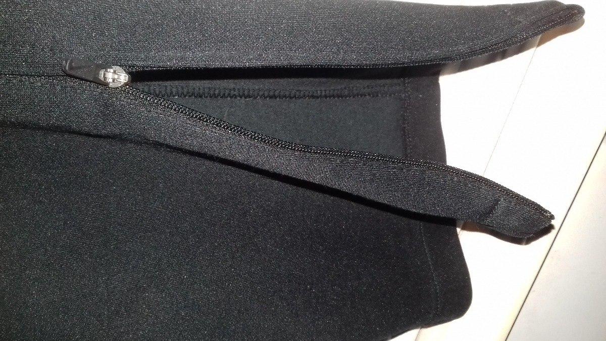 Pants Pantalon Barcelona Talla L Grande Marca Nike -   600.00 en ... db3d7059317d