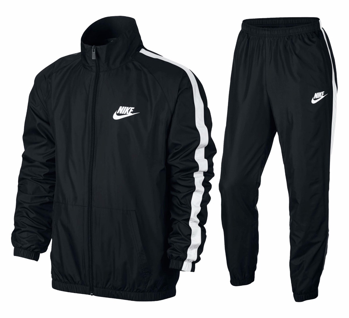 pants pantalon chamarra nike correr gimnasio gym running. Cargando zoom. 8d8503ebc00e
