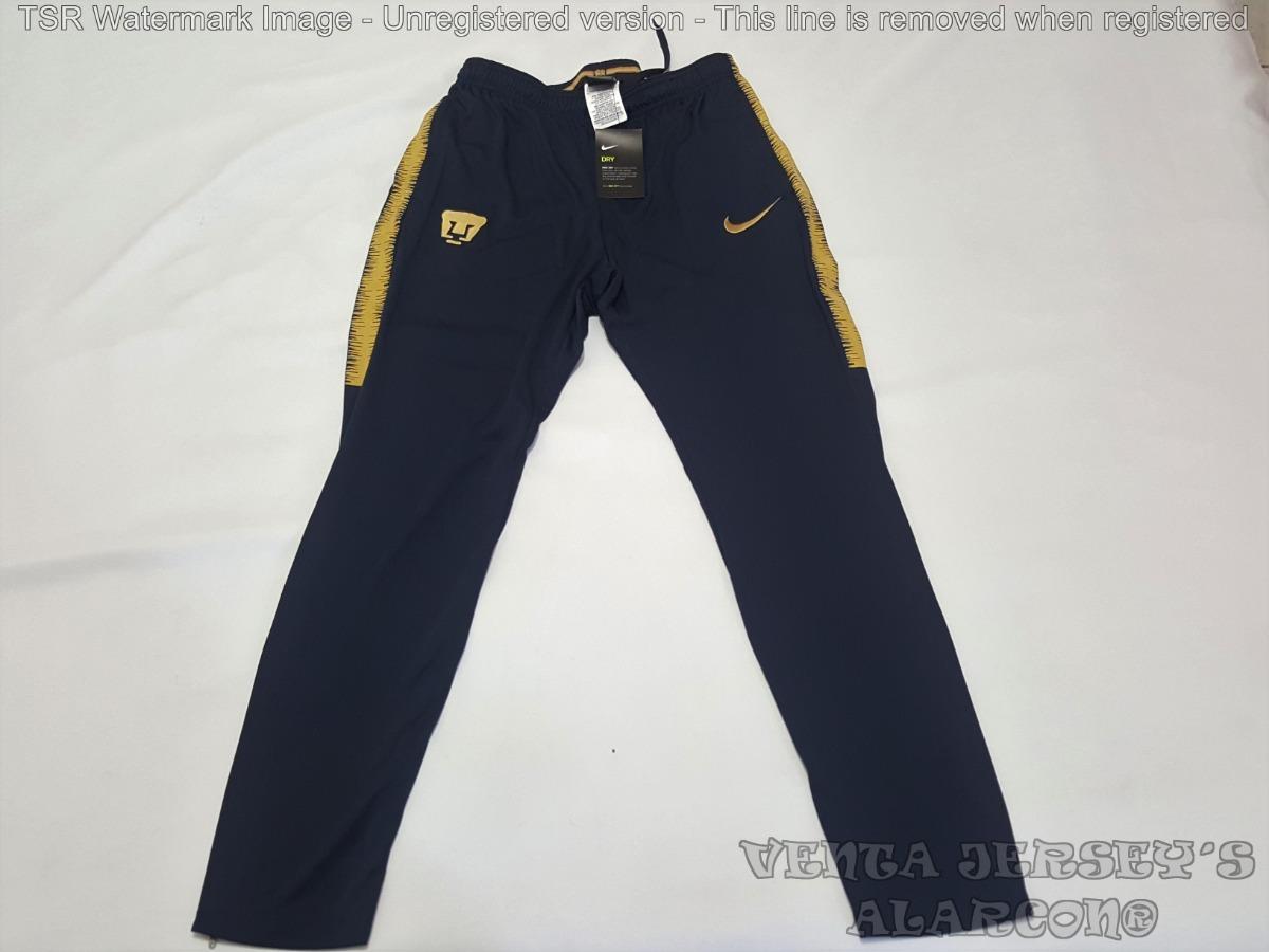 959ff80d pants pumas nike entrenamiento recto con bolsillo (tienda). Cargando zoom.