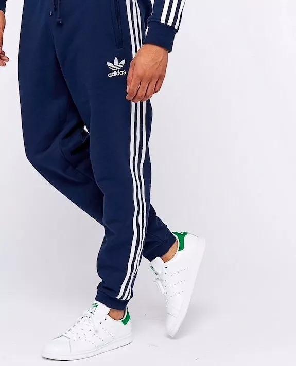 6e5fcb46b91a5 Pants deportivo ropa moda hombre mayoreo menudeo jpg 575x712 Deportivo moda  ropa de hombre