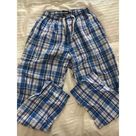 Pants Talle M