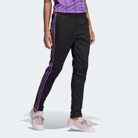 adidas track pant long ec2176 tp