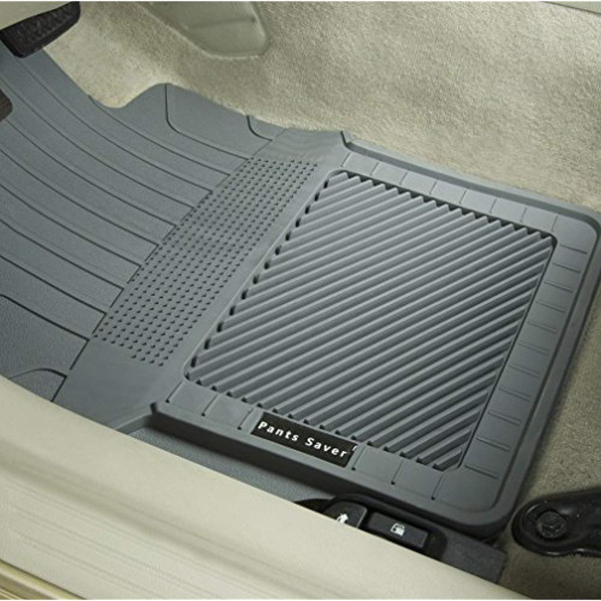 2009 4 Piece Floor 2012 2013 Toyota Highlander Beige Loop Driver 2010 Passenger 2nd /& 3rd Row GGBAILEY D60120-LSA-BG-LP Custom Fit Car Mats for 2008 2011