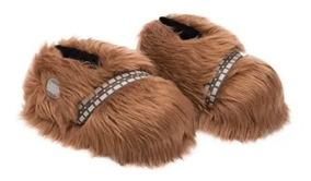 a56793085824b2 Pantufa Minions Ricsen 39 - Sapatos para Masculino Marrom com o ...
