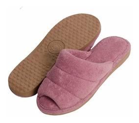 d4c0b6b85e8ab Sapato Antiderrapante Feminino - Sapatos com o Melhores Preços no Mercado  Livre Brasil