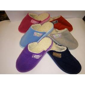 4f86fe35 Zapatos Corderito Base Eva Fabricantes Revender Fabrica - Zapatos en ...